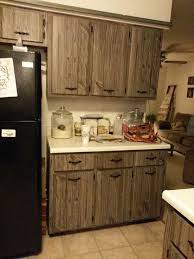 decorating your small home design with cool modern barn wood barnwood kitchen cabinets along 16