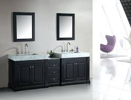 dual sink vanity. Dual Sink Vanity Image Of Awesome Double 48 Inch Home Depot . O