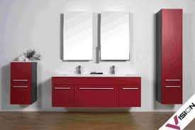 bathroom cabinets furniture modern. Bathroom Furniture S For Modern Style Wooden VS W China Cabinets