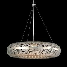 pendant lighting fixtures decorative