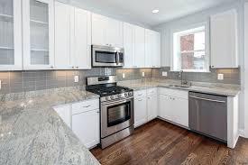dark gray countertops grey with white cabinets grey kitchen cabinets gray wood kitchen cabinets dark grey