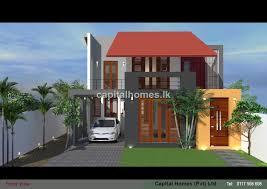 the best of home plans for sri lanka house fresh idea 13 free e