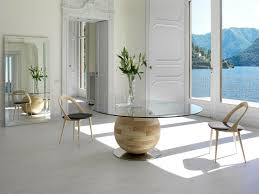 Italian Contemporary Furniture Find This Pin And More On Italian Contemporary Furniture By Italyunfettered