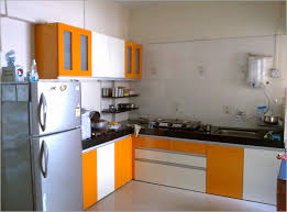 perfect small kitchen interior design ideas in indian apartments best of interior design ideas for small