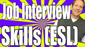 job interview skills and tips english lesson top questions job interview skills and tips english lesson top 10 questions and answers