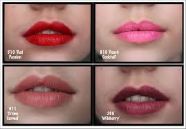 Maybelline 24 Hour Lipstick Colour Chart Review Maybelline Super Stay 24hr Lip Gloss Maybelline