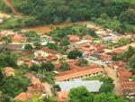 imagem de São Pedro do Suaçuí Minas Gerais n-15