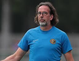 Primavera 1 TIM, le formazioni ufficiali di Inter-Fiorentina ...