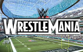 Wwe is anticipating approximately 25,000 each night, a similar figure to the 24,835 official. Wrestlemania 37 To Be Held At A New Venue Report