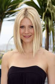 Structured Bob Hairstyles Bob Hairstyle Inspiration