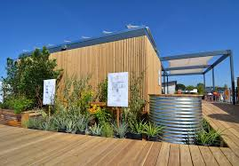 Solar Decathlon, Solar Decathlon 2015, Aggie Sol by UC Davis, solar powered  homes