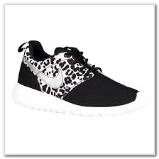 nike shoes for girls black and white. nike shoes for girls black and white