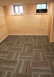 basement floor ideas do it yourself. Large Size Basement Floor Ideas Do It Yourself Foyer Home Bar N