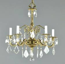 fefcbe w h b p mediterranean chandeliers luxury chandelier in spanish
