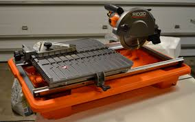 ridgid tools saw. features and specifications ridgid tools saw