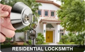 residential locksmiths garden grove