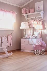 Kids Room: Shabby Chic Soft Nursery Decor Ideas - Shabby Chic Room