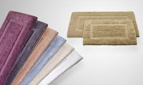 attractive memory foam bath rug bath mats groupon goods envialette intended for contemporary house mohawk home memory foam bath rugs designs