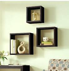 wooden wall hanging wall hanging box shelves black stained wooden floating wall cube box shelf shelves wooden wall hanging