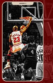 ✓ HD Michael Jordan Wallpapers for ...