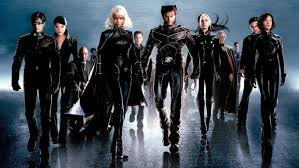 x men what s the best order to watch the movies in den of geek in production order