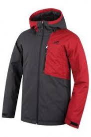 Мужская <b>куртка HANNAH</b> - купить мужские <b>куртки HANNAH</b> в ...