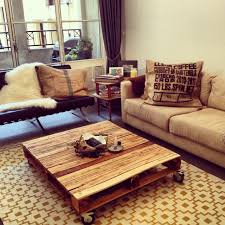 Pallet Bedroom Furniture 17 Best Ideas About Palets De Madera On Pinterest Muebles De