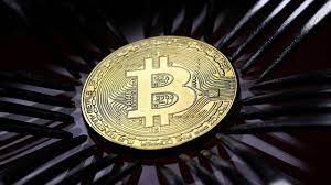 The crypto rollercoaster is back in action. Why Bitcoin Btc Plunged And What Is The Cryptocurrency S Price Outlook Now Bloomberg