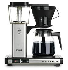 Best automatic drip coffee makers. The 13 Best Drip Coffee Makers For Home In 2021 Reviewed
