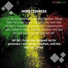 Rasta Quotes And Prayers Archives Page 40 Of 40 Rastaverse Amazing Jah Rastafari Quotes