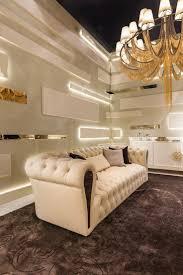 top brand furniture manufacturers. Italian Sofa Brand Names Furniture Company Modern Home Decor Color Trends Simple Under Design Decorate Ideas Top Manufacturers I