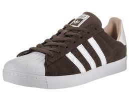 adidas shoes for men superstar. adidas men\u0027s superstar vulc adv skate shoe shoes for men