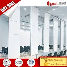 used office room dividers. used office room dividers to divider small boardroom buy dividersboardroom divideroffice product on alibabacom