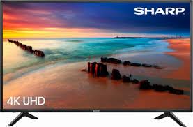 tv 60 4k. sharp - 60\ tv 60 4k