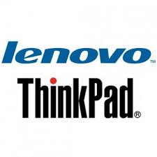 Lenovo | スマホ情報工房