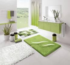 cut to fit bathroom carpet large bath rugs bathroom rugats 3 piece bathroom rug