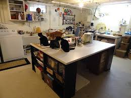 View in gallery. You can design your craft table ...