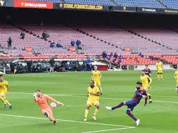 Barcelona vs Cádiz: Gerard Piqué se lamenta tras empate del Barca ante Cádiz  por La Liga: Duele muchísimo