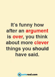 Clever Quotes Impressive 48 Clever Quotes That Will Make You Laugh ALL KINDS OF QUOTES