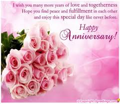 wedding anniversary messages in hindi jpg (376×327) margo mlp Wedding Anniversary Message i wish you many more anniversaries quotes marriage marriage quotes anniversary wedding anniversary happy anniversary happy anniversary quotes anniversary wedding anniversary messages for husband