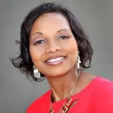 Melanie Johnson, EdD - Texas Executive Women