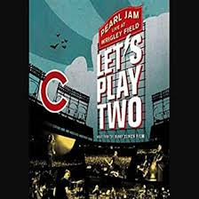Pearl Jam: Let's Play Two [Blu-ray]: Pearl Jam: Movies ... - Amazon.com