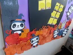 classroom door decorations for halloween. Halloween Classroom Door 4 Decorations For U