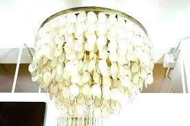 capiz pendant light pendant light pendant pendant light captivating shell chandelier 2 pendant light pendant lamp capiz pendant light
