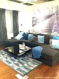amazing area rug for grey couch for grey area rug with brown couch area rug for