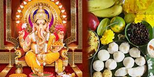 Image result for Keep these things in mind during Lord Ganesha worship