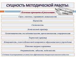 презентация диплом online presentation 5