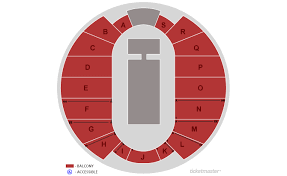 Asf Montgomery Seating Chart Tickets 63rd Annual Sle Prca Rodeo Friday Montgomery
