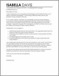 Sample Cover Letter For Resume In Australia Resume Resume
