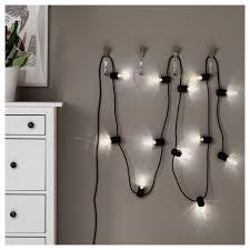Svartra Ikea Lights Pin On Nest
